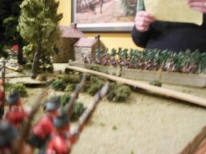 highlanders roll a 10